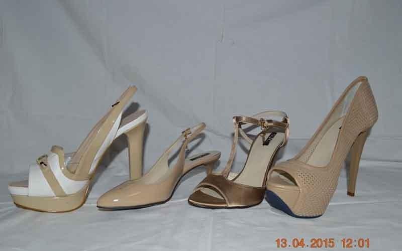 scarpe donna versace jeans