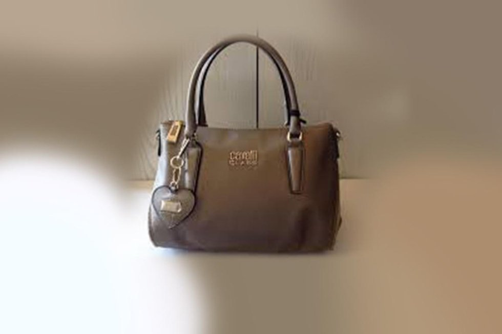 Bags stock