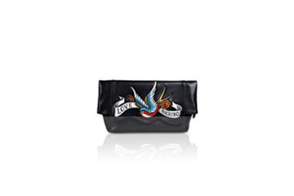 High fashion handbags wholesale