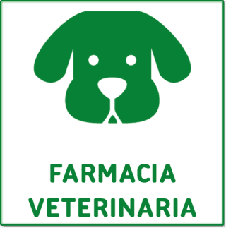 Farmaci Veterinari