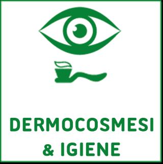 Cosme, Dermocosmesi Ed Igiene Personale