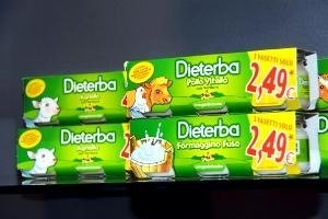 alimenti per bambini, alimentazione per neonati, accessori per neonati, prodotti per lo svezzamento, prodotit per l