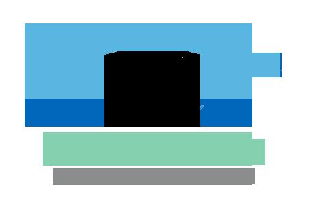King Country Optometrists logo