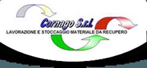 CORNAGO srl