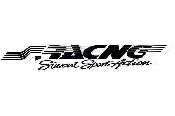 prodotti simoni racing
