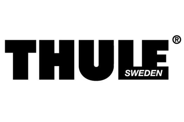 prodotti thule