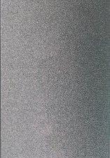 granant glass spashbacks spotswood glass