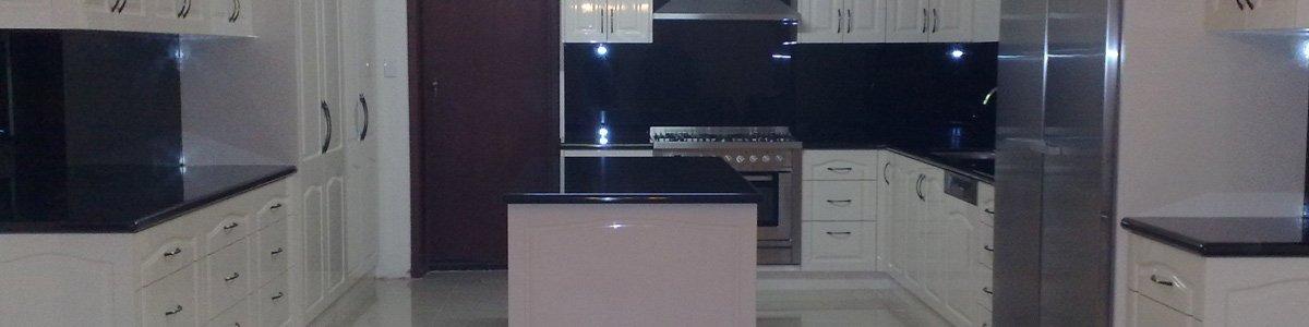granant glass spashbacks modern kitchen splashbas
