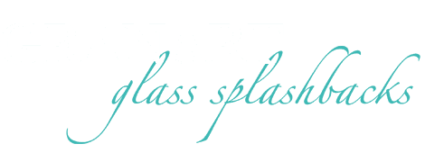 granant glass spashbacks business logo