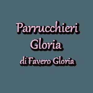 parrucchieri Gloria di Favero Gloria