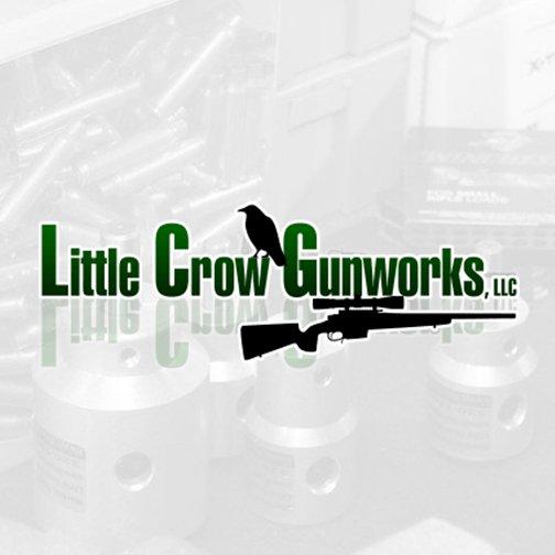 www.littlecrowgunworks.com