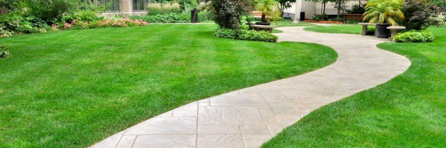 Landscaping Rock Eau Claire : Lawn service eau claire wi nyc apartment interior design