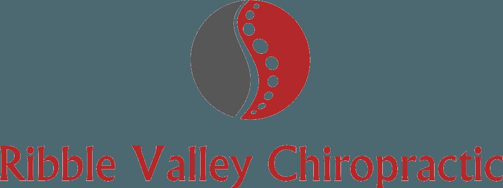 Ribble Valley Chiropractic logo