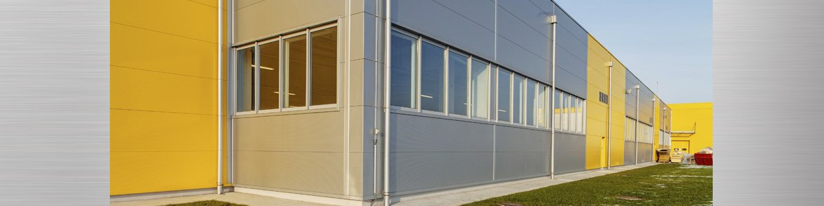 aluma lite windows aluminium framed windows