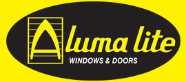 aluma lite windows logo