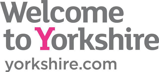 Logo of Yorkshire