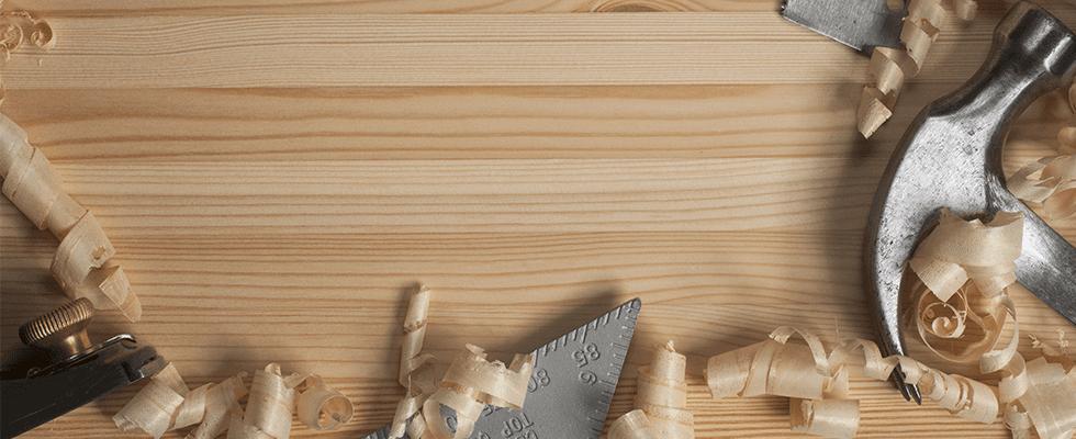 testata bottega del legno
