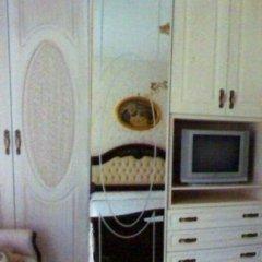 camera letto, trittico noce, armadio laccato