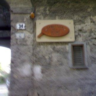 via cirillo 34 afragola (na) italy