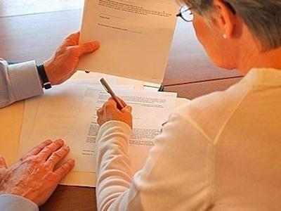 diritto commerciale studio legale Monterisi