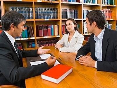 diritto matrimoniale Bari