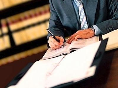 diritto contrattuale studio Monterisi