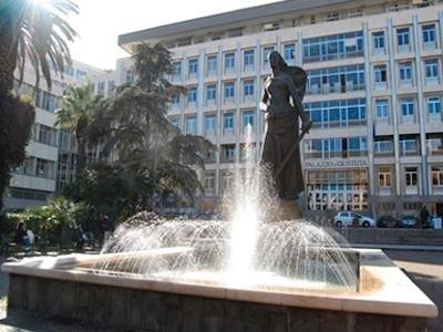 avvocati civilisti Bari