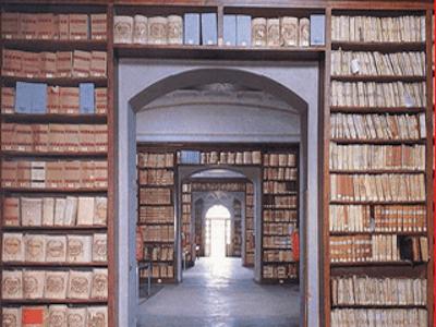 studio legale diritto civile Puglia