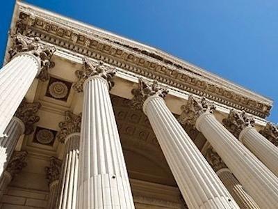 diritto bancario Bari