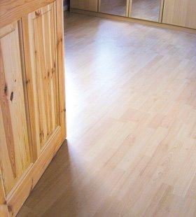 floor fitter jobs