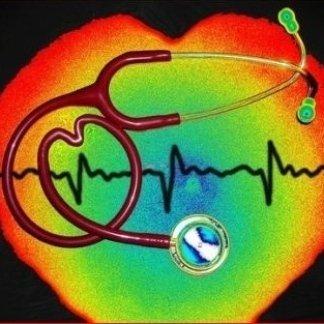 patologie cardiologiche