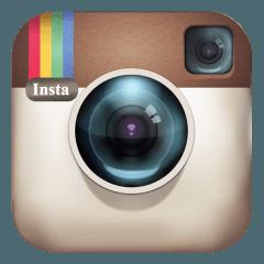 instagram caudullo parrucchiere