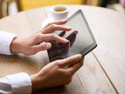 riparazione tablet conegliano