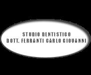 STUDIO DENTISTICO DOTT. FERRANTI CARLO GIOVANNI
