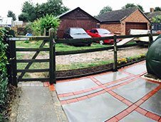 fencing solutions suitable for your requirements