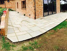 driveway for your home