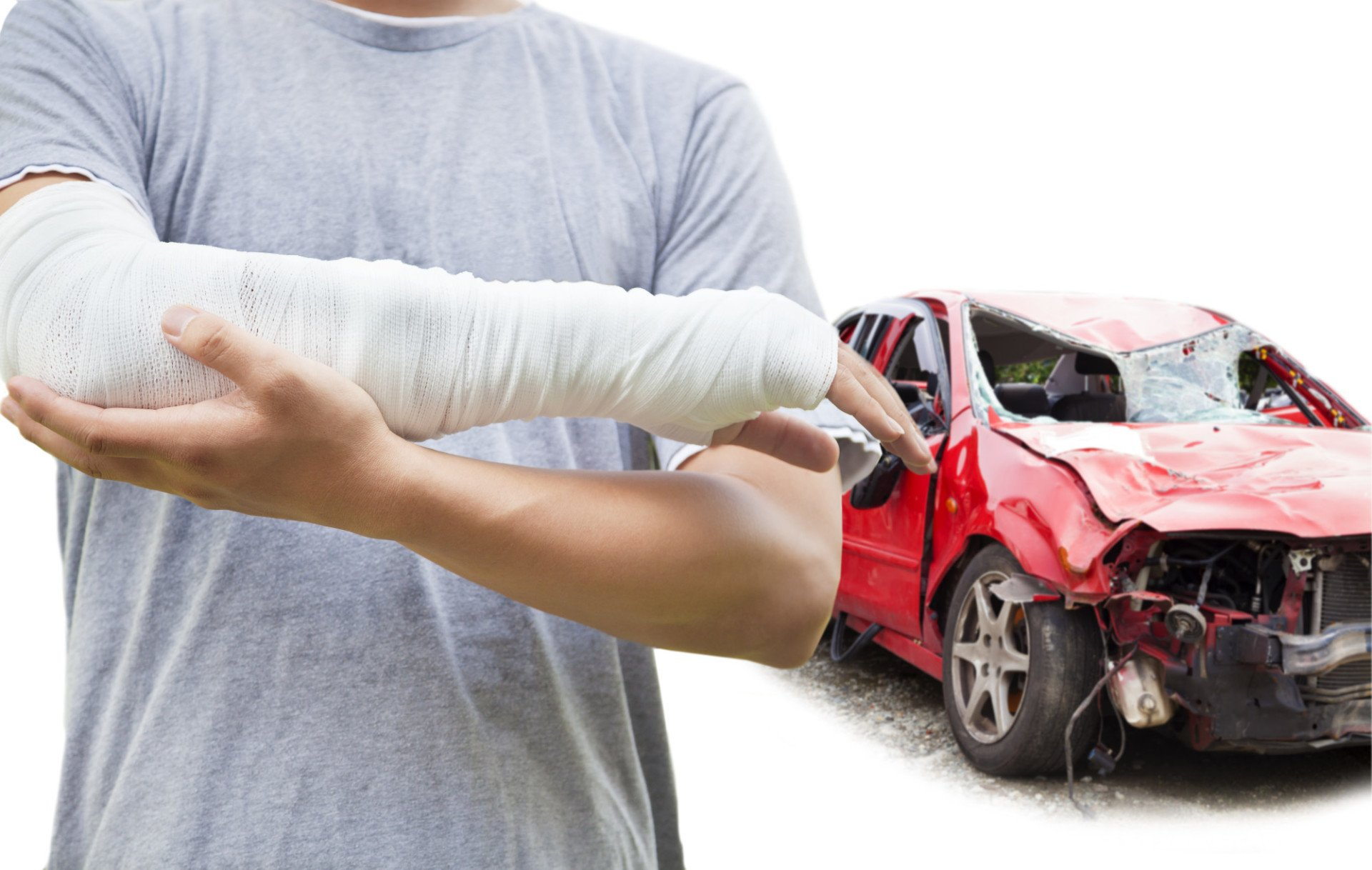 How Soon Should You See a Chiropractor After Car Accident ...