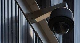 telecamere di sicurezza, impianti di sorveglianza, circuito chiuso