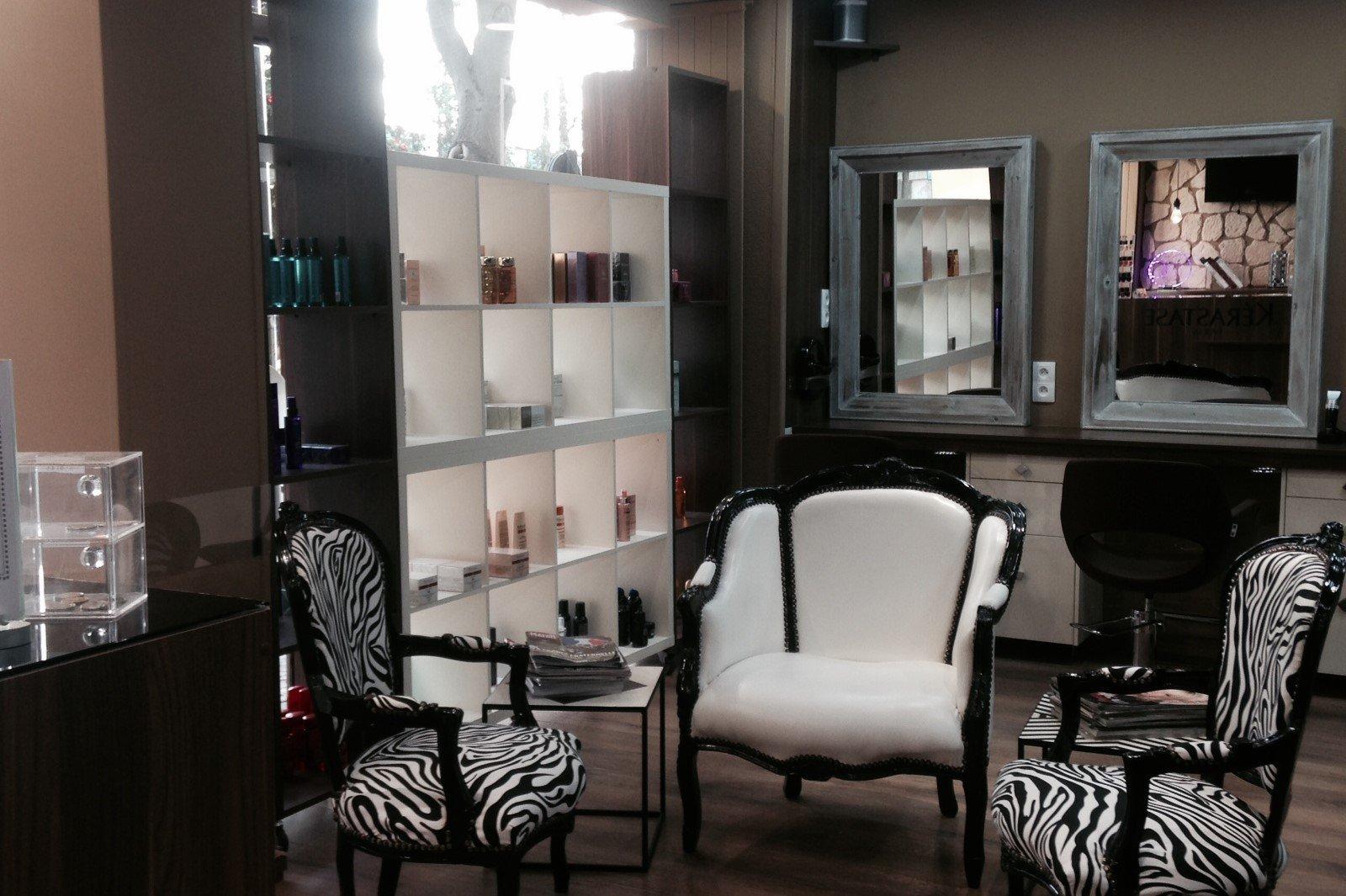 salon de coiffure rueil malmaison coiffeur mixte install