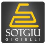Sotgiu Gioielli