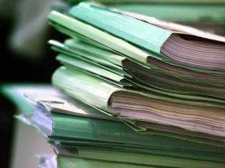 gestione contratti di locazione