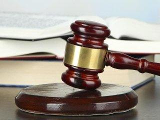 servizi assistenza legale lecco
