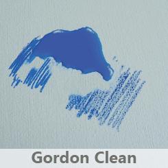 Gordon Clean