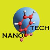 Prodotti nanotecnologici