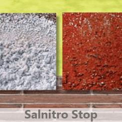 Salnitro Stop