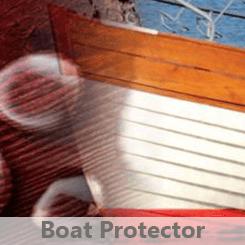 Boat protector