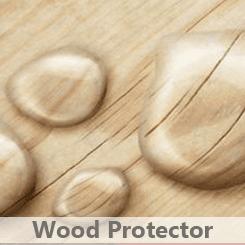 Wood Protector