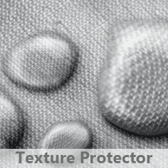 Texture protector