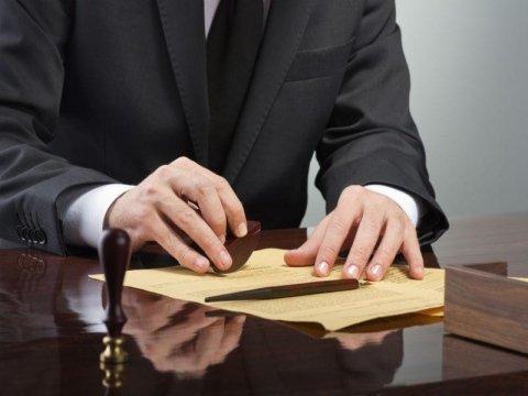 avvocato civile imola