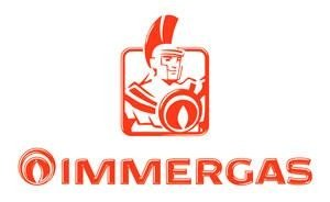 www.immergas.com/it